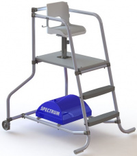 Spectrum Aquatics Discovery Lifeguard Chair