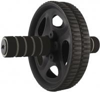 Rucanor Power Wheel Double