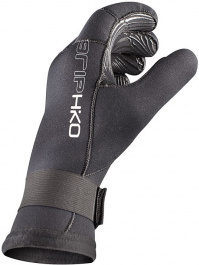 Hiko Grip Neoprene Gloves