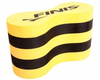 Finis Pull Buoy junior