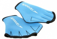 Speedo Aqua Gloves