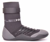 Hiko Flexi gris