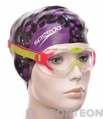 Speedo Sea Squad Mask