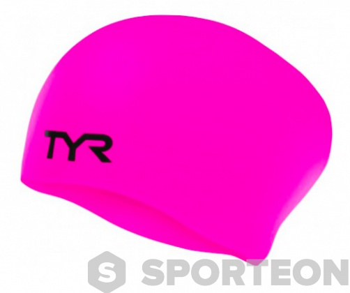 TYR Silicone Long