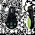 Reproductor MP3 para el agua