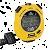 Cronómetro de natación