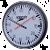 Relojes y temporizadores
